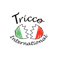 Tricco International